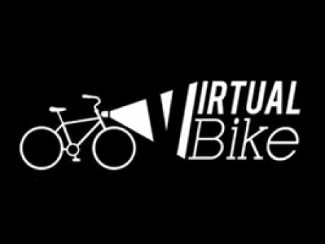 Virtual Bike